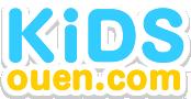 [仙台市・宮城県内]子供の習い事・教室・スクール検索サイト